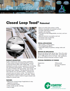 Closed_Loop_Toad PDS