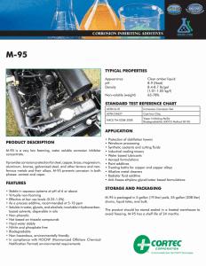 M-95 PDS