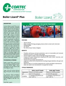 Boiler_Lizard_Plus